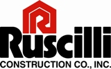 Ruscilli Construction Co., Inc.