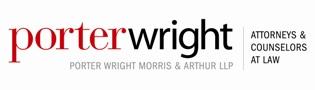 Porter Wright Morris & Arthur, LLP