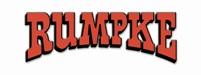 Rumpke Consolidated Companies, Inc.