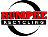 Rumpke Consolidated Companies, Inc.