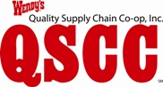 Quality Supply Chain Co-op, Incorporated