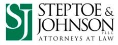 Steptoe & Johnson PLLC