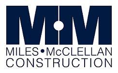 MilesMcClellan Construction