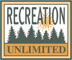 Recreation Unlimited Foundation