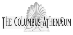 The Columbus Athenaeum