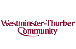 Westminster-Thurber Community