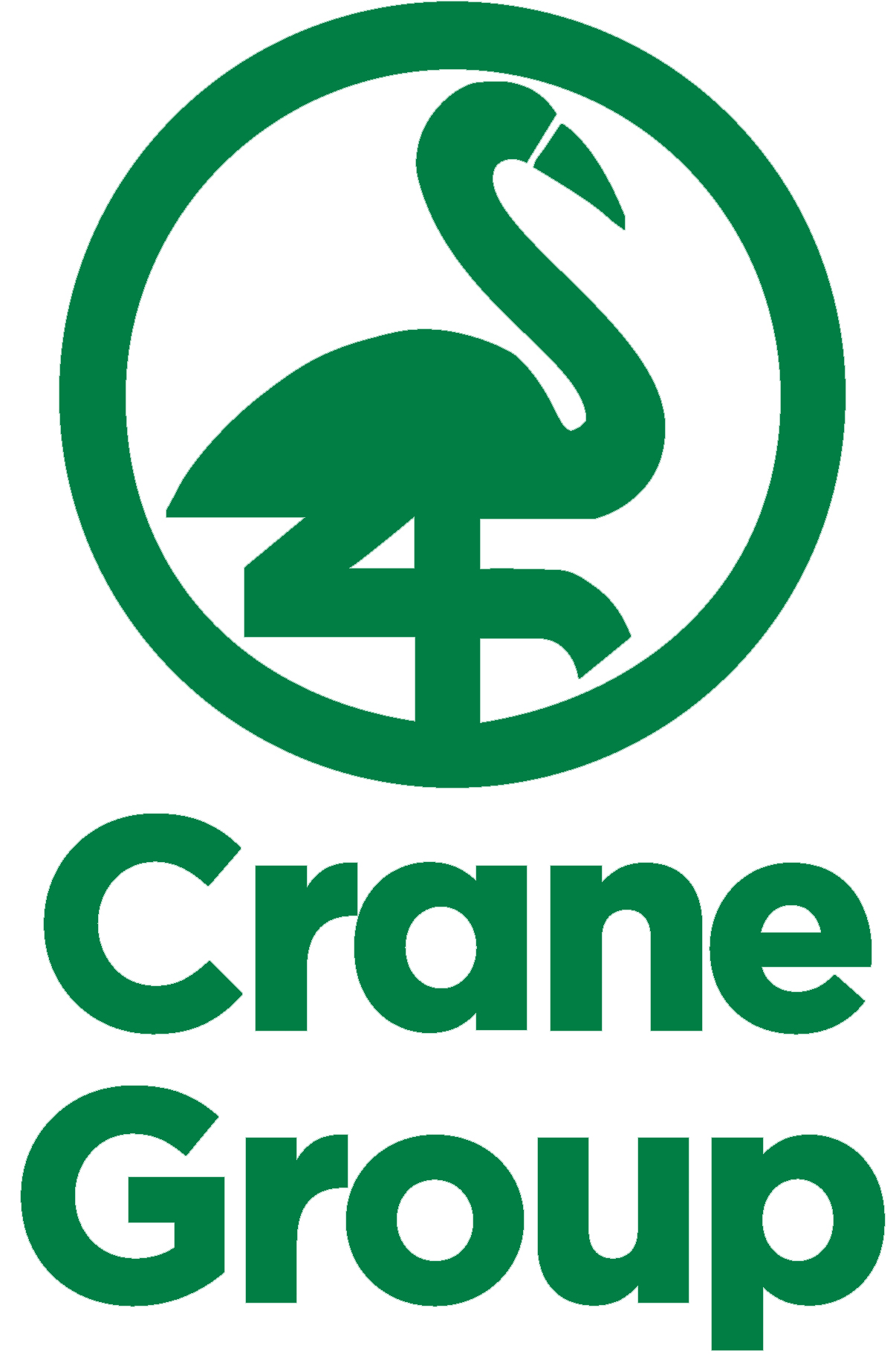 Crane Group Co.
