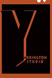 Yarrington Studio